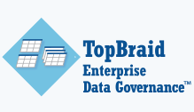 TopBraid Enterprise Data Governance