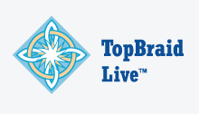 TopBraid Live