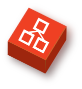 Vocabulary Management Package Icon