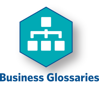 Business Glossaries